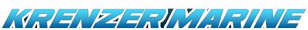 krenzermarine.com logo